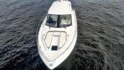 Стоимость яхты NEW 2018 Cruisers 50 Cantius CR18XL1-04 - CRUISERS
