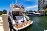 - yacht sale