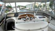 Лучшие предложения покупки яхты Used Treasure - FAIRLINE