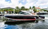 Купить яхту Forward Momentum в Atlantic Yacht and Ship