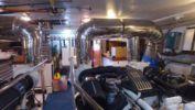 Продажа яхты Lady D - PRESIDENT YACHTS 750 President