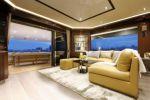 "Купить FD85 (New Boat Spec) - HORIZON 85' 6"""