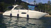 Buy a Sea Ray 375 at Atlantic Yacht and Ship