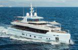 Лучшая цена на SAGE - Admiral - The Italian Sea Group