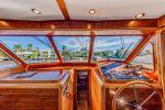 Лучшие предложения покупки яхты Norseman 45 Flybridge - NORSEMAN YACHTS