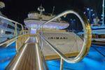 Продажа яхты IRIMARI - SUNRISE