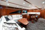 Купить яхту AEI - VIKING 72 Convertible в Atlantic Yacht and Ship