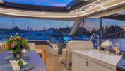 Продажа яхты Burger 50 Cruiser - BURGER Burger 50 Cruiser