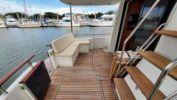 "Buy a yacht Vitesse - BENETEAU 44' 0"""