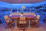 Intermission - BURGER Motor yacht  yacht sale