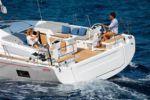 Лучшие предложения покупки яхты OC 46 - BENETEAU