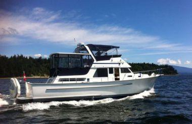 Лучшие предложения покупки яхты Princess Patricia - WESTCOAST