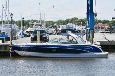 "best yacht sales deals 2011 Formula 350 Sun Sport  - FORMULA 35' 0"""