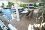 Купить яхту Sea Star в Atlantic Yacht and Ship