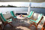 Купить яхту Bokito III - ALTENA YACHTING 2013 в Atlantic Yacht and Ship