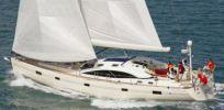 Продажа яхты ROSETTA - Southerly Yachts Southerly 57 RS