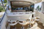 Fancy - Zeelander Yachts Motor Yacht