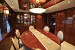 Стоимость яхты Sea You Later - HARGRAVE 2009