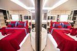 Лучшие предложения покупки яхты Zaphira - BENETTI