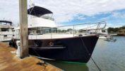 Buy a yacht Vitesse - BENETEAU
