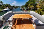 best yacht sales deals - - SUNSEEKER
