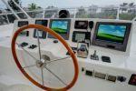 Лучшие предложения покупки яхты France - GRAND BANKS