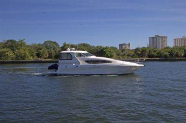 Стоимость яхты GALLERIA LADY - SEA RAY 2004
