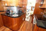 Продажа яхты Sunseeker 86