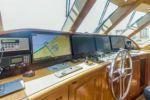 Стоимость яхты LIQUIDITY - Platinum