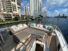 Купить яхту Astonish - SANLORENZO SL94 в Shestakov Yacht Sales
