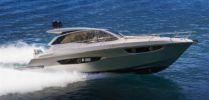 Стоимость яхты Rio Yachts 42 Air  - Rio Yachts