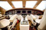 Стоимость яхты Berada - MCP YACHTS 2007