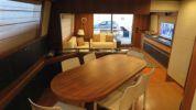 Продажа яхты Riva 85 Opera - RIVA