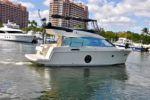 """Стоимость яхты DREAMS - MONTE CARLO YACHTS 45' 0"""""""