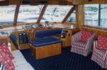 Продажа яхты Beachem Motor Yacht 1996