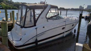 Лучшие предложения покупки яхты Jem - MAXUM 2004