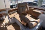 Купить яхту YARD BILLS - CUSTOM CAROLINA WARREN O'NEAL 2015 REBUILD в Atlantic Yacht and Ship