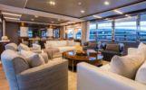 Купить яхту Princess Yachts ANTHEYA III - PRINCESS YACHTS 35 M в Atlantic Yacht and Ship