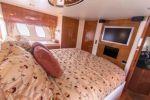 Buy a yacht Liza Jane - REGAL