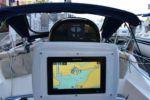 Стоимость яхты Southern Comfort - SEAWARD 2011