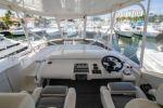 "Купить яхту The Adventurer 1 - MARQUIS 50' 0"" в Shestakov Yacht Sales"