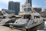 "Buy a yacht Princess 78MY - PRINCESS YACHTS 79' 1"""