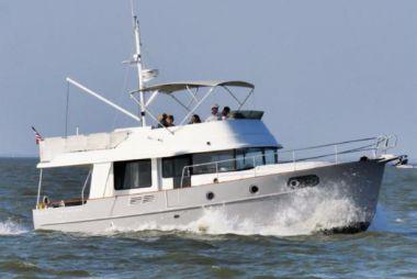 Купить яхту SURFACE INTERVAL в Atlantic Yacht and Ship