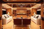 Buy a yacht Hull 3 - IAG
