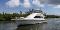Продажа яхты No Name - Ocean Yachts 57 Super Sport