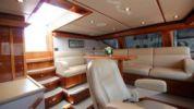 "Купить яхту LA DOLCE VITA - HARGRAVE 100' 0"" в Atlantic Yacht and Ship"