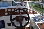 33 2003 Silverton 330 Sport Bridge - SILVERTON