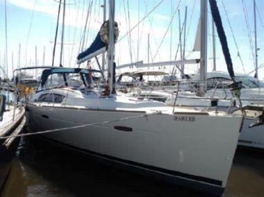 Продажа яхты Searider - BENETEAU 43