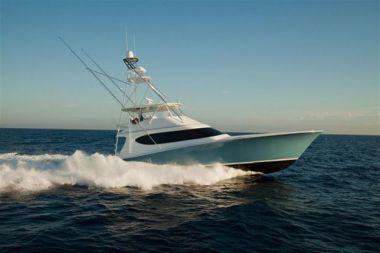 Продажа яхты GT70