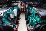 Продажа яхты Cruisers Yachts 420 - CRUISERS